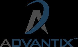 advantix-logo