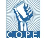 COPE1-150x125