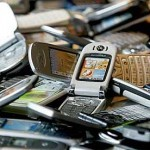 Pile-of-Mobile-Phones-150x150