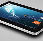 tabletft-150x143