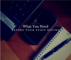 telecom_audit_3