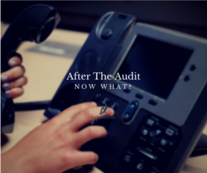 telecom_audit_5