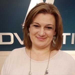 Linda V2