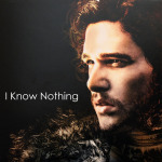 You know nothing (about telecom), Jon Snow