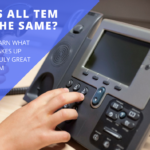 What Makes for Best in Class Telecom Expense Management Solutions?